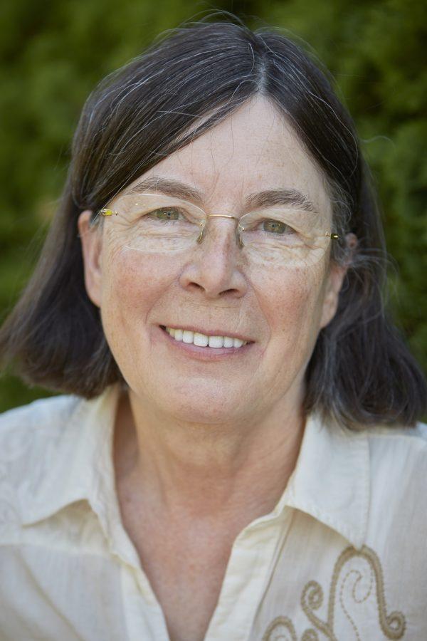Manuela Kreibohm